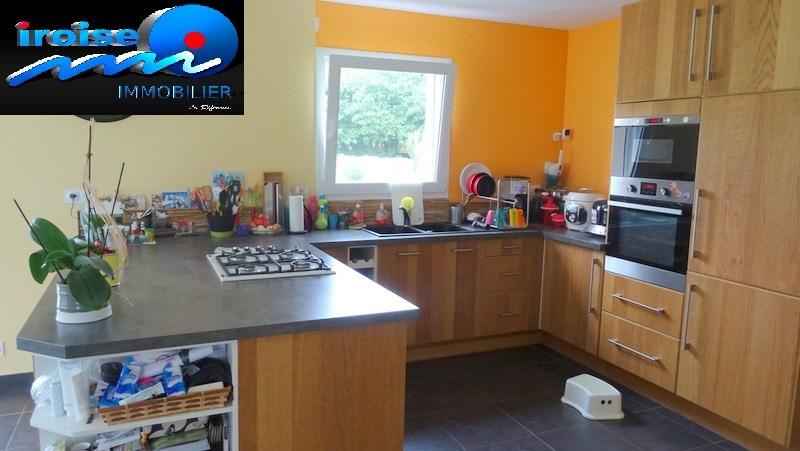 Sale house / villa Guipavas 232000€ - Picture 3