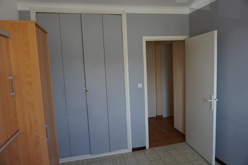 Sale apartment Ajaccio 169900€ - Picture 8