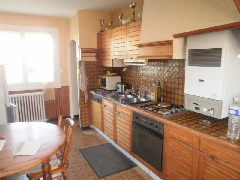 Sale house / villa Bergerac 106450€ - Picture 4