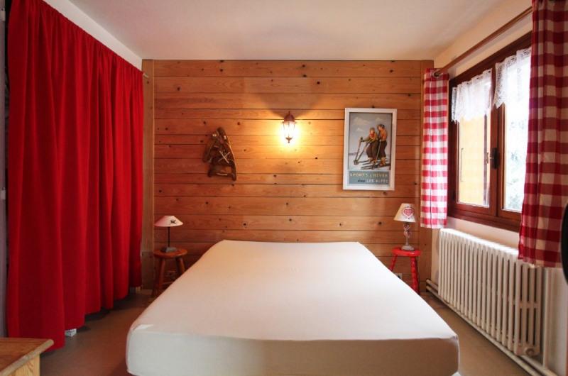 Vente appartement La feclaz 126500€ - Photo 3