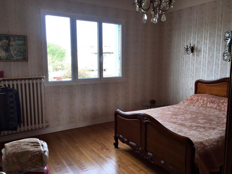 Sale house / villa Toulouse 209615€ - Picture 3