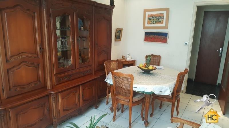 Vendita appartamento Cannes 169000€ - Fotografia 3