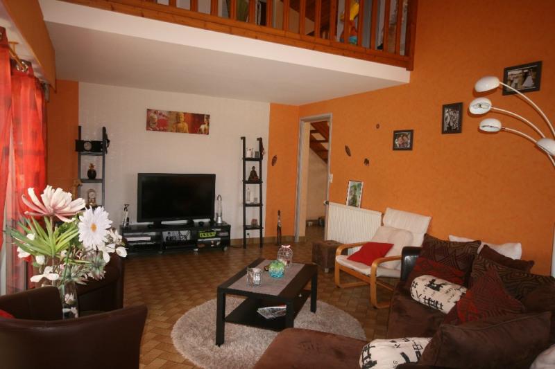 Vente maison / villa Meschers sur gironde 289800€ - Photo 11