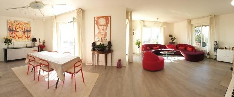 Vente de prestige maison / villa Caen 728000€ - Photo 4