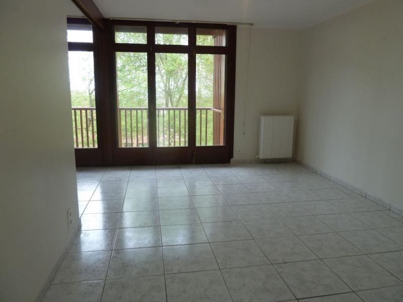 Rental apartment Ramonville-saint-agne 907€ CC - Picture 3