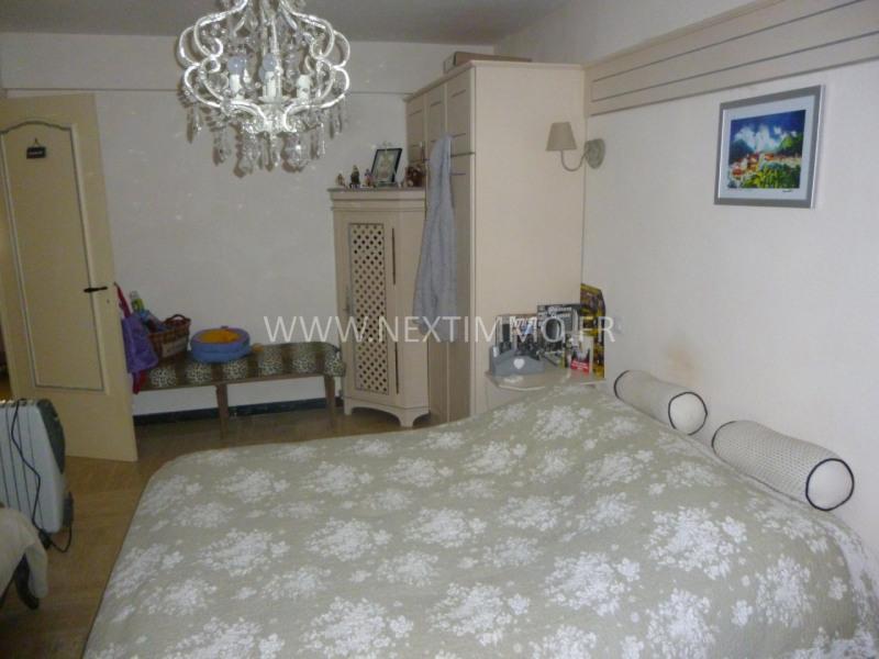 Vendita appartamento Saint-martin-vésubie 215000€ - Fotografia 21