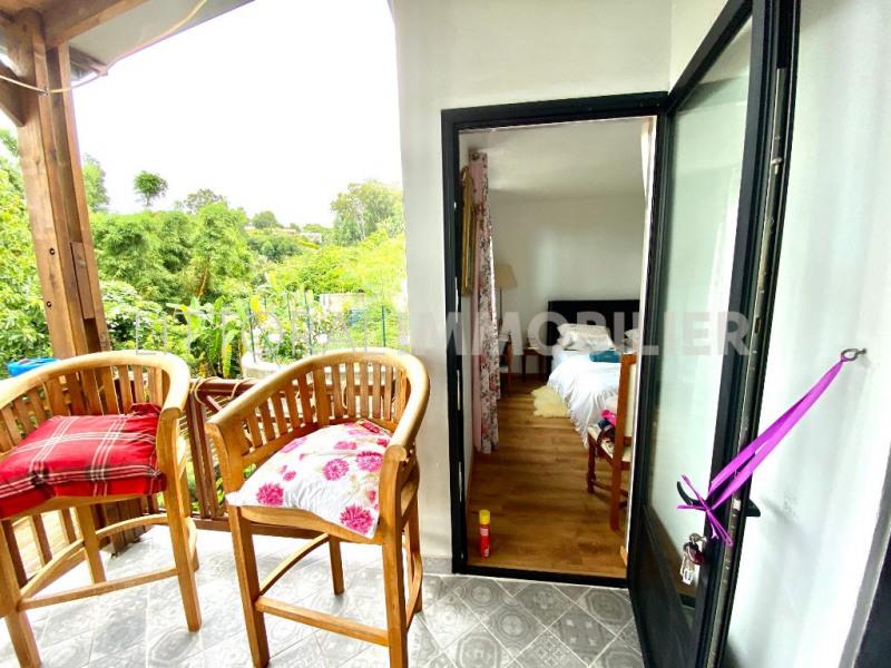 Venta  casa Mont vert 367500€ - Fotografía 8