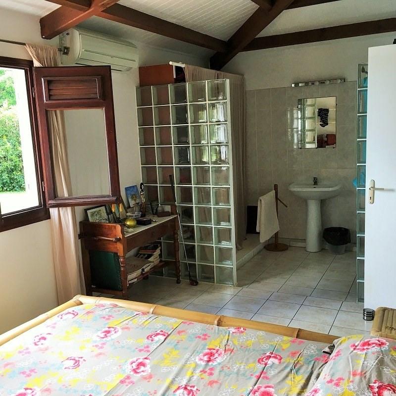 Sale house / villa Le lamentin 368000€ - Picture 5