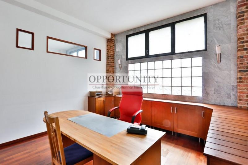 Vente appartement Montreuil 750000€ - Photo 6