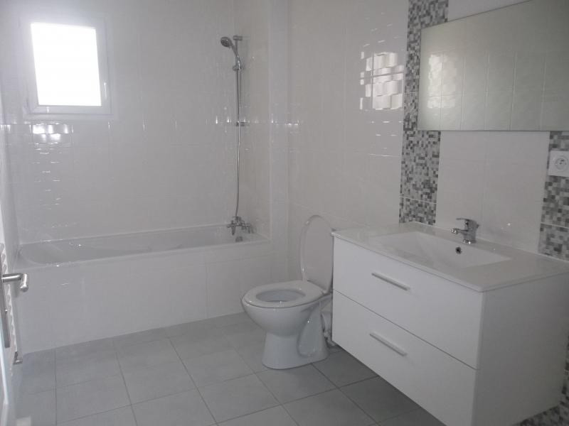Location appartement Pont de cheruy 790€ CC - Photo 2