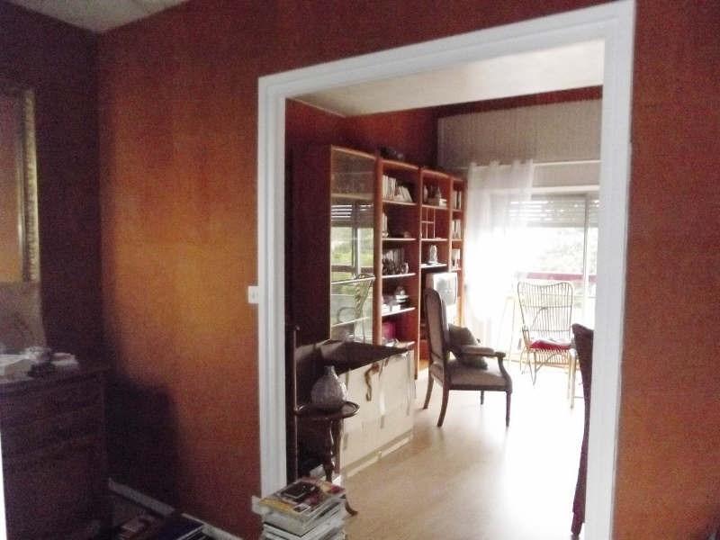 Venta  apartamento Alencon 126875€ - Fotografía 3