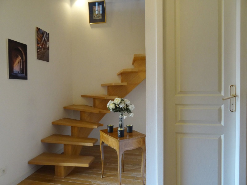Vente maison / villa Agen 399 000€ - Photo 9
