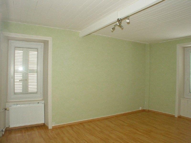 Rental house / villa Tence 495€ CC - Picture 6