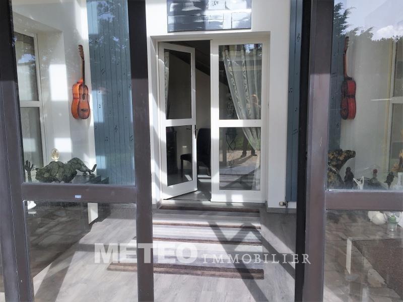 Vente de prestige maison / villa Les sables d'olonne 855800€ - Photo 14