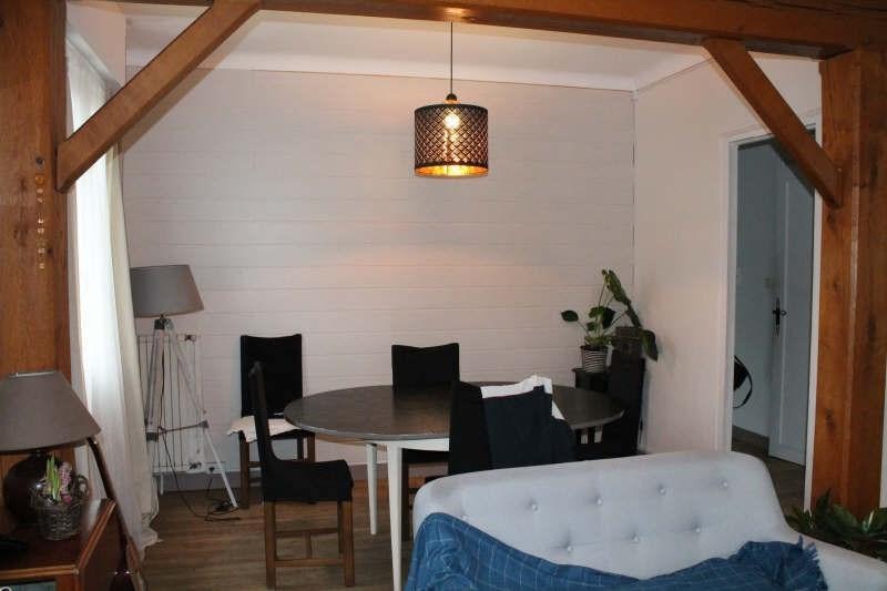 Vente maison / villa Caen 249000€ - Photo 5