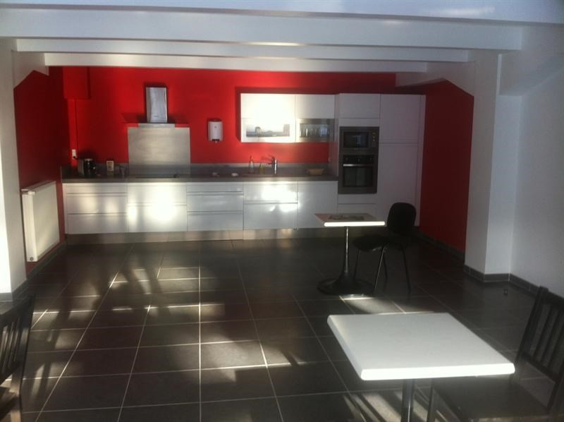 Location local commercial Bezons 3 404€ HT/HC - Photo 6
