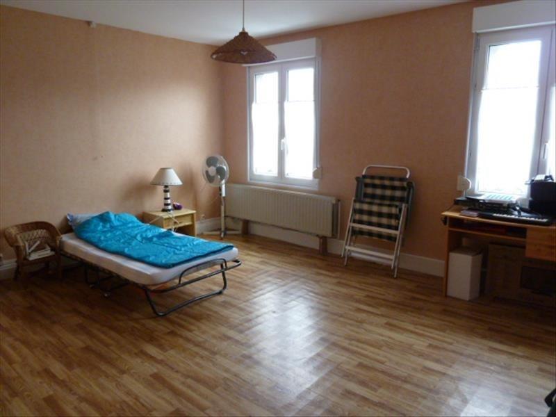 Vente maison / villa Mazingarbe 166000€ - Photo 8