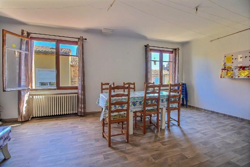Vente maison / villa Garons 191500€ - Photo 2