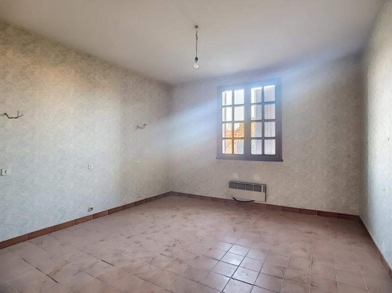 Vente maison / villa Sorgues 225000€ - Photo 9