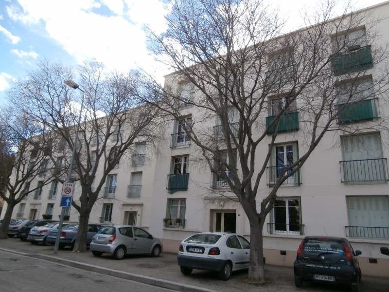 Location appartement Salon de provence 550€ CC - Photo 2
