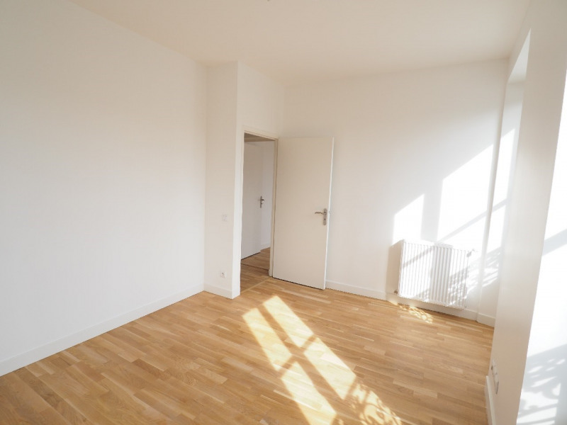 Location appartement Melun 830€ CC - Photo 6