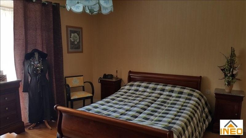 Vente maison / villa Geveze 488000€ - Photo 6