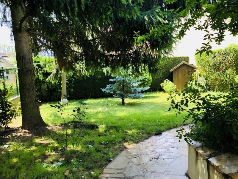 Sale house / villa St leu la foret 430000€ - Picture 5