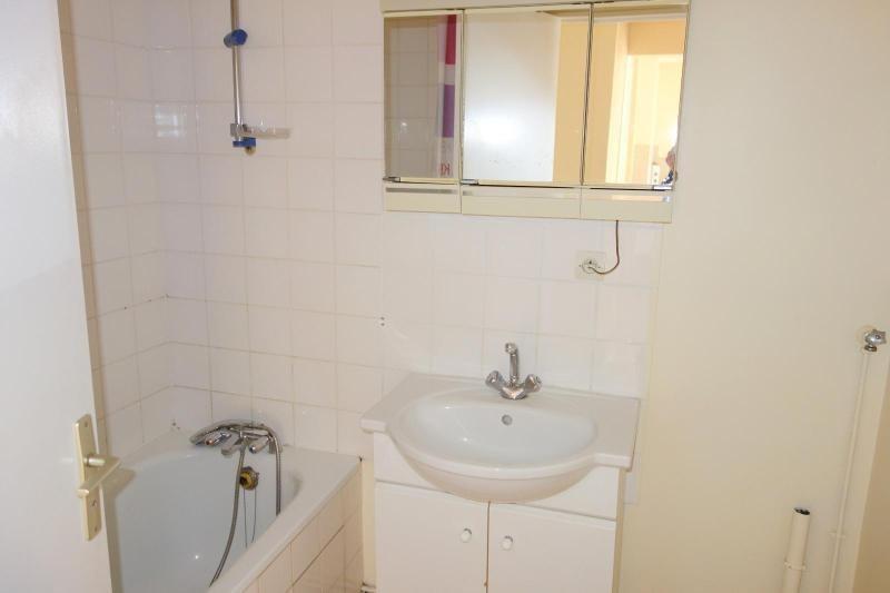 Vente appartement Thorigny sur marne 153000€ - Photo 4