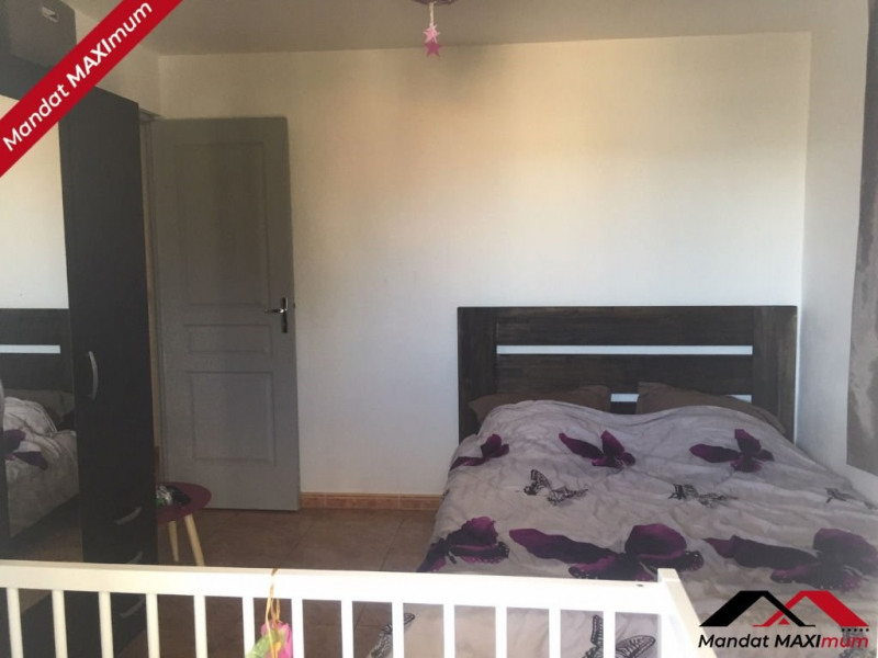 Vente immeuble Palissade 426 000€ - Photo 2