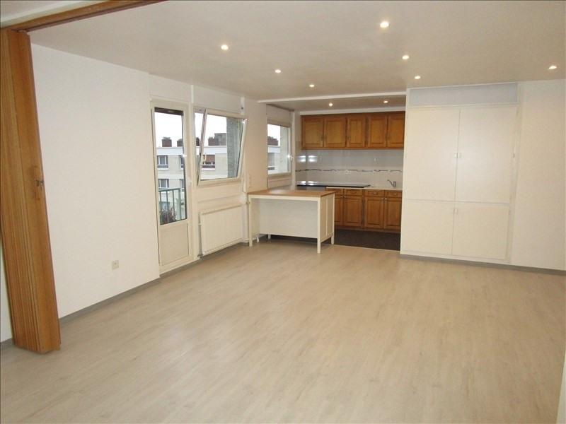 Location appartement Montesson 1200€ CC - Photo 4