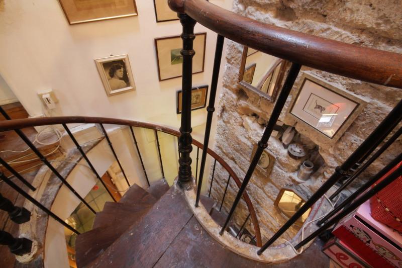 Vente loft/atelier/surface Paris 18ème 810000€ - Photo 7
