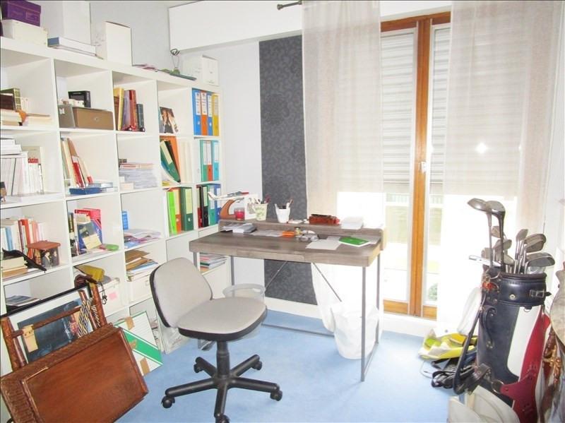Sale apartment Versailles 825000€ - Picture 6