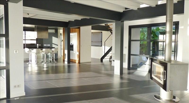 Deluxe sale house / villa Pau 682000€ - Picture 5