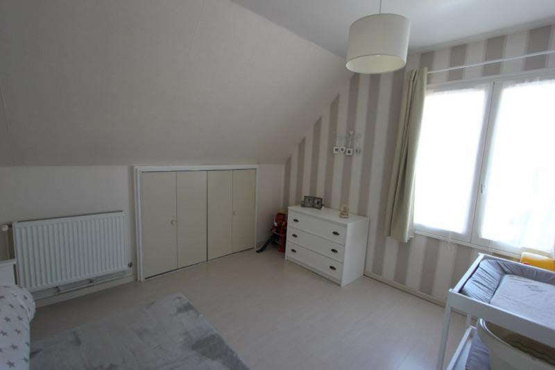 Vente maison / villa Douai 244900€ - Photo 5