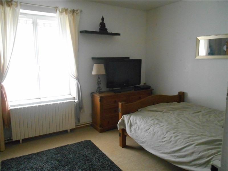 Vente maison / villa Sammeron 220000€ - Photo 3