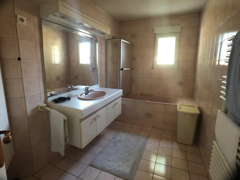 Venta  casa Viry-chatillon 320000€ - Fotografía 7
