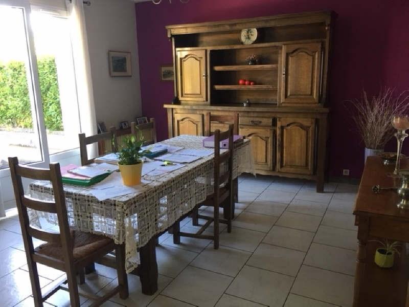 Vente maison / villa Montigny sur loing 298000€ - Photo 3