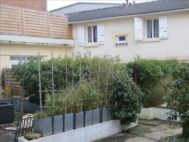 Vente de prestige appartement Clamart 770000€ - Photo 10