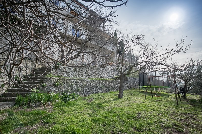 Vente de prestige maison / villa Ventabren 695000€ - Photo 6