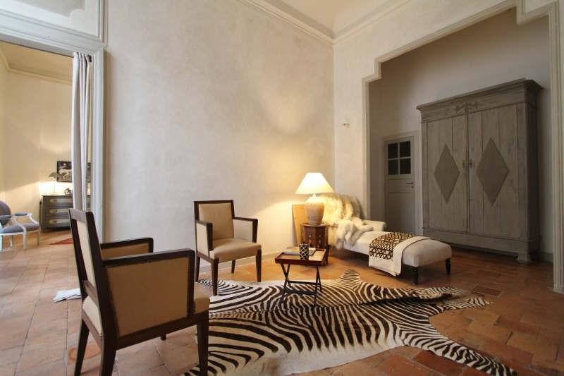 Vente de prestige maison / villa Lectoure 424000€ - Photo 7