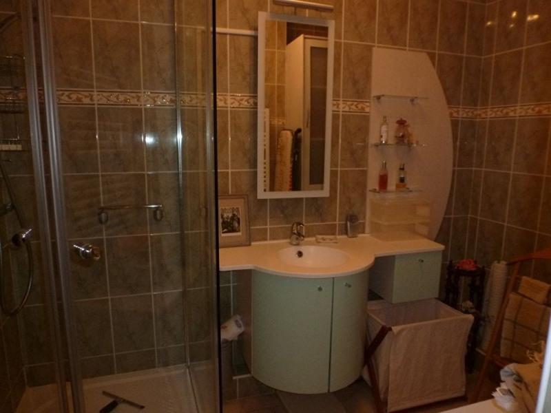 Vente de prestige appartement Hyeres 676000€ - Photo 16
