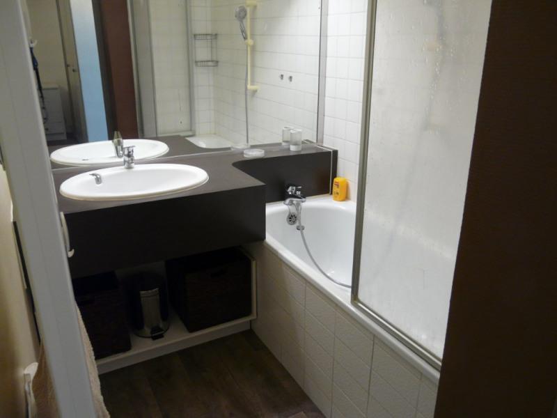 Sale apartment Le grau du roi 163000€ - Picture 7