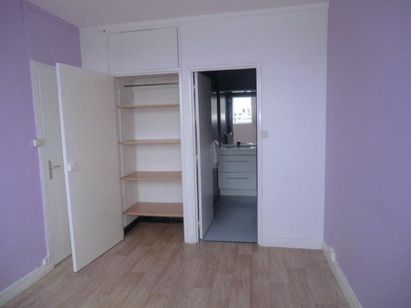 Vente appartement Roubaix 75000€ - Photo 4