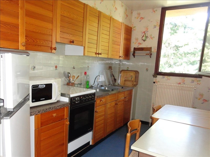 Vente appartement Collioure 265 000€ - Photo 8