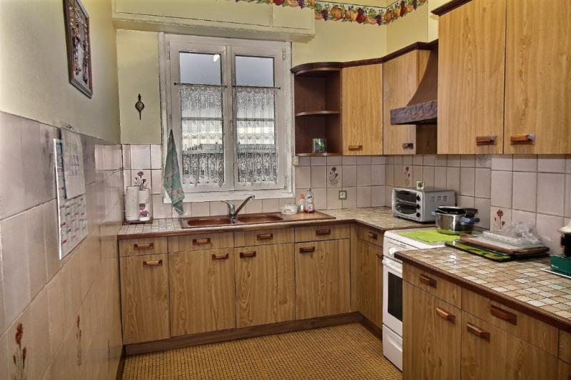Sale apartment Oloron sainte marie 76000€ - Picture 1