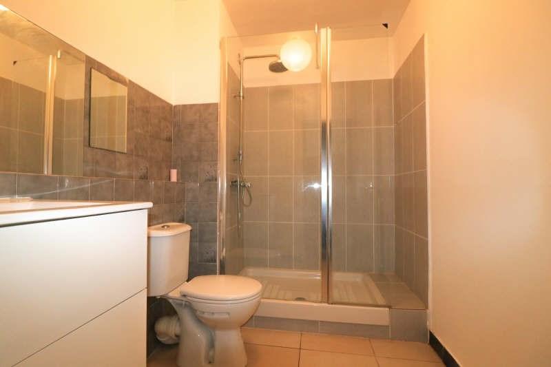 Vente appartement Cannes la bocca 138000€ - Photo 3