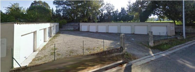 Revenda estacionamento Montelimar 168540€ - Fotografia 1