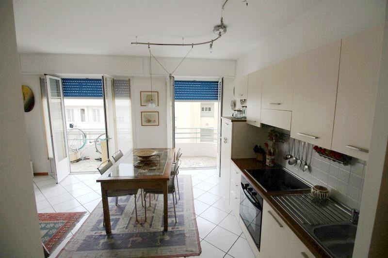 Vente appartement Nice 280 000€ - Photo 9