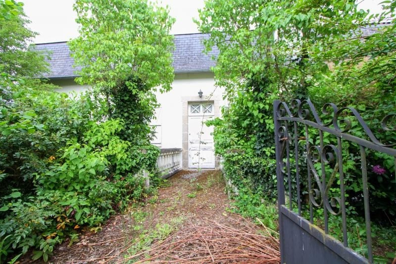 Deluxe sale house / villa Magnac bourg 96 500€ - Picture 9