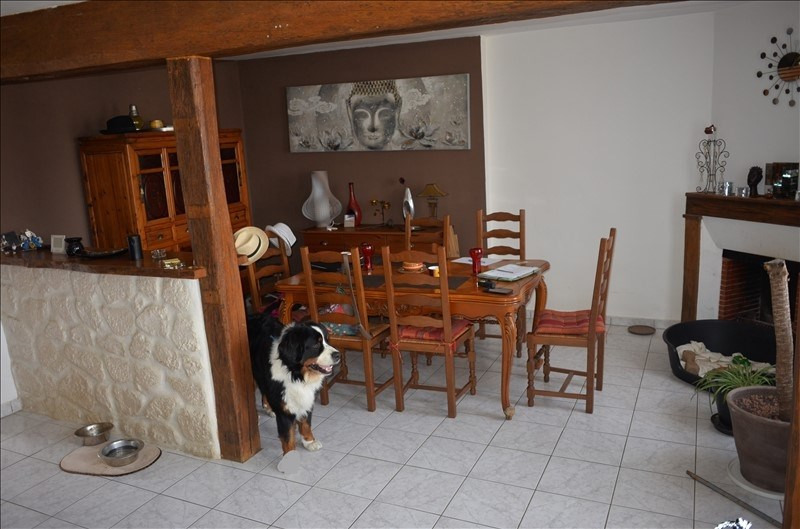Vente maison / villa Auxerre 111 000€ - Photo 3